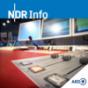Die NDR Info Redaktion