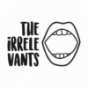 The Irrelevants Podcast Download