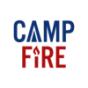 CAMPFiRE Schneeberg Podcast Download