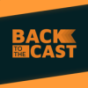 Back to the Cast Podcast Download