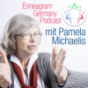 Enneagram Germany Podcast Download