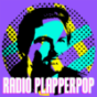 Radio Plapperpop Podcast Download