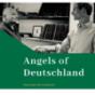 Angels of Deutschland: Wie und warum man Business Angel wird