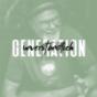 Podcast: Generation Unverständlich