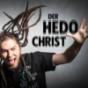 Podcast Download - Folge #1 Glauben leben in einer säkularen Jugendkultur online hören