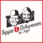 Niedersächsischer Jäger – mit Teppe und Schwenen op Jagd Podcast Download
