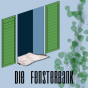 Die Fensterbank Podcast Download