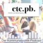 etcpb - Der Kommunalpolitik-Podcast über Politik und Beteiligung Podcast Download