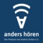 Podcast Download - Folge Der Andere Advent 2020 - Rückschau und Leserrückmeldungen online hören
