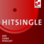 #Hitsingle Podcast Download