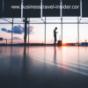 Insidertips zur Firmenreisekosten-Reduktion Podcast Download