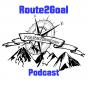 Die Null Folge zum Podcast Podcast Download