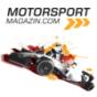 Podcast: Motorsport-Magazin.com