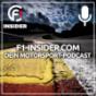 """Podcast Download - Folge Podcast #7: Marc Surer über tödliche Unfälle: """"Rennfahrer sind Meister der Verdrängung"""" online hören"""