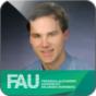 Foundations of Quantum Mechanics 2013 (SD 640) Podcast Download