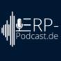ERP-Podcast.de