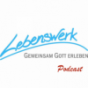 Lebenswerk Weingarten (MP3 Feed) Podcast Download