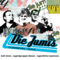 Die Jumis Podcast Download