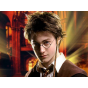 Harry Potter Verarschung Podcast Download