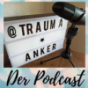Alles Trauma oder was? Podcast Download