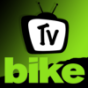 Podcast Download - Folge BIKE MAGAZIN TV: Eurobike Special 1 online hören