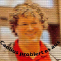 Caulius-probiert-es-aus.de Podcast Download