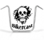 BikerCast.de Podcast Download