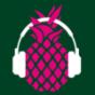 Backstage-Geflüster Podcast Download