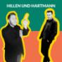 Hillen und Hartmann Podcast Download