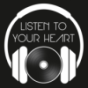 Listen to your heart Podcast Download