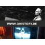 Q History - Geschichte auf Radio Q Podcast Download