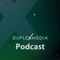 Duplexmedia GmbH & Co KG. Podcast Download