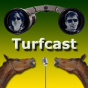 Turfcast Podcast Download