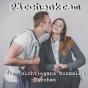 Pärchenkram Podcast Download
