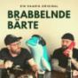 Brabbelnde Bärte Podcast Download