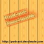 Podcast Desclaude Podcast Download