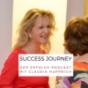 SUCCESS JOURNEY - DER ERFOLGSPODCAST