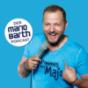 Mario Barth: Pommes mit Majo Podcast herunterladen