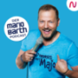Mario Barth: Pommes mit Majo Podcast Download