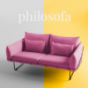 philosofa. Podcast Download