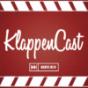 Podcast : KlappenCast
