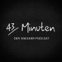 43einhalb Minuten Podcast Download
