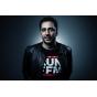 DJ Menelik Edits and Mixtapes FFM Podcast Download