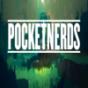 POCKETNERDS Podcast Download