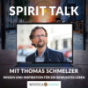 Podcast : Spirit Talk | MYSTICA.TV