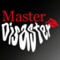 Podcast : Master Disaster