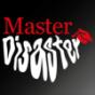 Podcast Download - Folge MD08 | Interview Gequassel und-mit Carsten Quesel online hören