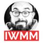 IWMM – Soziale Arbeit und Medien (Irgendwas mit Menschen) Podcast herunterladen