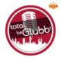 Total beglubbt – meinsportpodcast.de Podcast Download