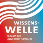Podcast : Wissenswelle
